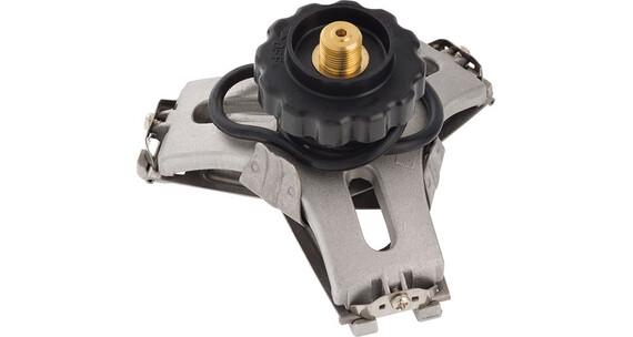Edelrid Adapter för punkteringsbehållare
